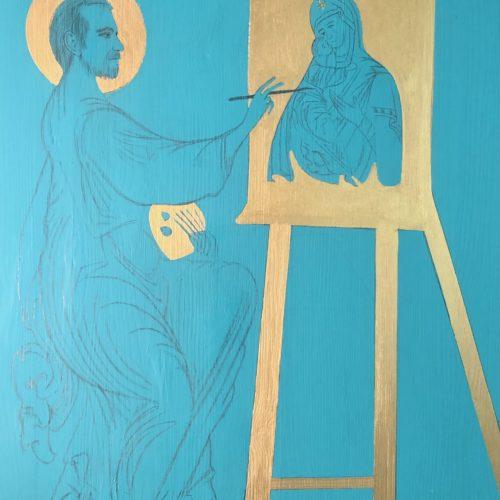 Possiamo colmare il vuoto che separa l'arte dalla fede